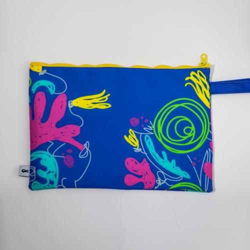 floral-blue-900×900