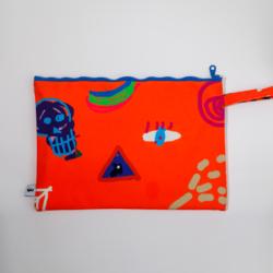 motif-orange-900×900