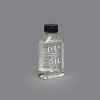 AEOLIS-FACE-CLEANSING-DRY OIL