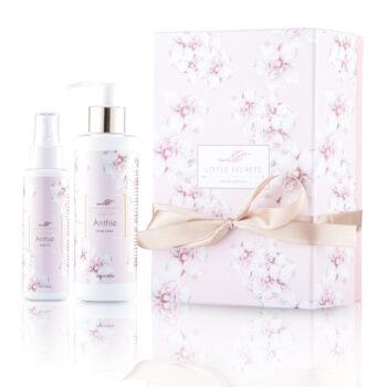 anthie_gift box